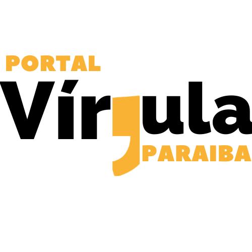 Portal Vírgula Paraíba